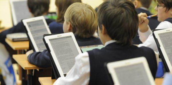 Директоров школ привлекут к экспертизе образовательных стандартов