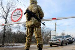 ООН: за время конфликта на востоке Украины погибло более трех тысяч мирных жителей