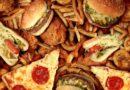 Роспотребнадзор: Неправильное питание – причина более половины смертей в России