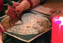 Магнитогорская «целительница» получила 4 года тюрьмы за мошенничество