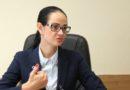 """""""Совесть не позволяет"""": Свердловская чиновница не намерена уходить в отставку после заявлений о ненужности молодежи"""