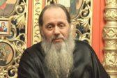 Болгарскому протоиерею Головину продлили запрет в служении