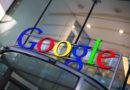 Роскомнадзор пригрозил заблокировать Google из-за запрещенного контента