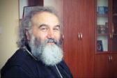 Митрополит Могилев-Подольский Агапит: На нас давили из администрации президента, чтобы…