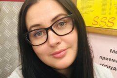 Попутчик пропавшей клиентки BlaBlaCar Ирины Ахматовой признался в ее убийстве
