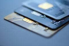 Мошенники похитили с кредитных карт московских пенсионеров 10 млн рублей