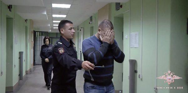 Казанский суд рассмотрит дело об избиении подростка-аутиста