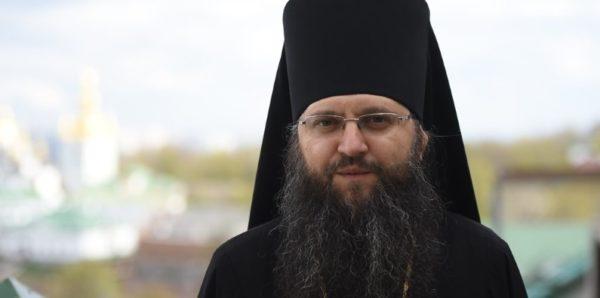 """Украинская Православная Церковь не будет участвовать в """"объединительном соборе"""""""