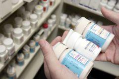 Дорогостоящие препараты для химиотерапии вошли в перечень жизненно важных лекарств