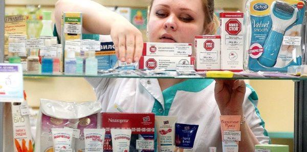 Владимир Путин: регионам перечислили средства на жизненно важные лекарства