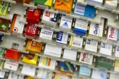 В перечень жизненно важных лекарств добавили 36 препаратов
