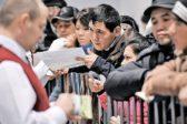 Россияне за последние пять лет стали лучше относиться к иммигрантам