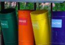 Меньше четверти россиян грамотно утилизирует бытовые отходы