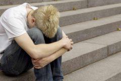 Генпрокуратура: В России употребляет наркотики шесть тысяч несовершеннолетних