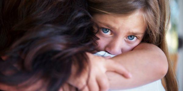 Российский омбудсмен назвала закон о декриминализации насилия в семье ошибкой