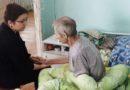 Путин отправил Голикову и Кириенко в хоспис в Поречье