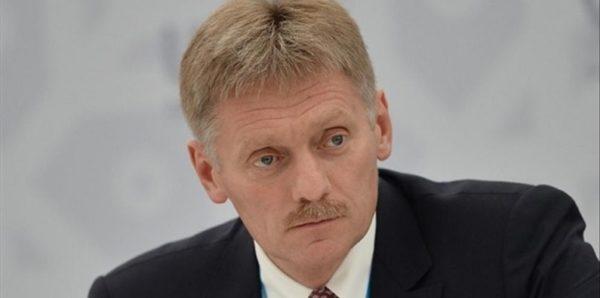 Пресс-секретарь президента отреагировал на скандал с выселением онкобольных детей