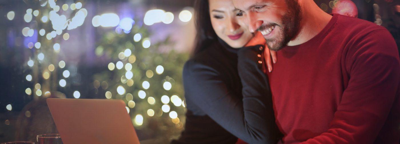 Чат вместо застолья и любовь к поделкам – как меняется семейный праздник