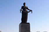 В петербургской епархии ничего не знают о строительстве 72-метровой колокольни на…