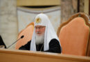 Русская Церковь будет сотрудничать с омбудсменом
