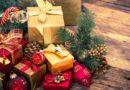 Россияне потратят на подарки к Новому году меньше, чем раньше