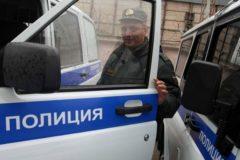 Московских полицейских заподозрили в оскорблении несовершеннолетней жертвы изнасилования