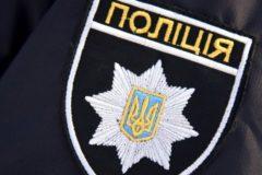 На Украине прошли массовые обыски и допросы священников