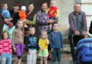 Патриарх Кирилл рассказал о благотворительной и социальной работе Церкви