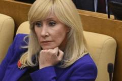 Закон о защите трудовых прав женщин начнут разрабатывать в 2019 году