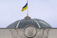 В Киеве пройдет молитвенное стояние верующих УПЦ  против переименования канонической Церкви