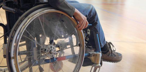 Главный педиатр России рассказал, почему стало больше детей с инвалидностью