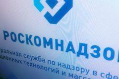 Роскомнадзор заблокировал сайт, на котором предлагали в аренду детей