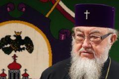 Глава Польской Церкви выразил поддержку УПЦ и Блаженнейшему Онуфрию