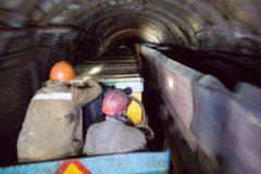На шахте в Соликамске обнаружены тела 8 человек, поиски девятого погибшего продолжаются