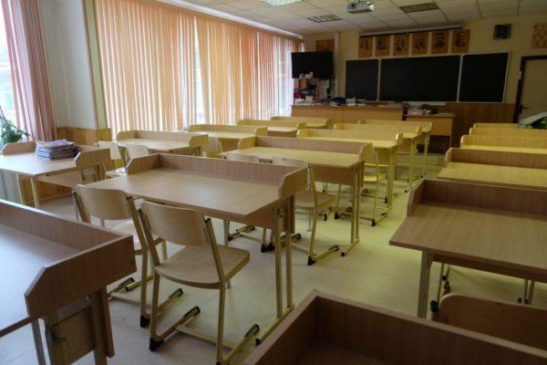 Омскую гимназию проверят после заявлений о травле школьника учителями