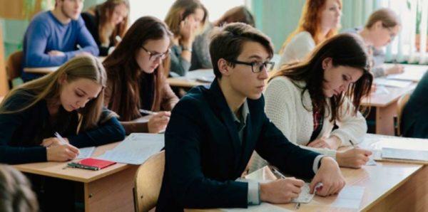 Петербургский школьник создал профсоюз для решения проблем учеников