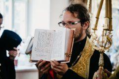 Кто должен содержать священников: как это было до революции – и сейчас