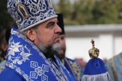Участвовавшие в «соборе» архиереи УПЦ перешли в раскол – Украинская Церковь