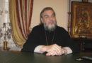 Бывший Винницкий митрополит Симеон просит восстановить его в должности в УПЦ