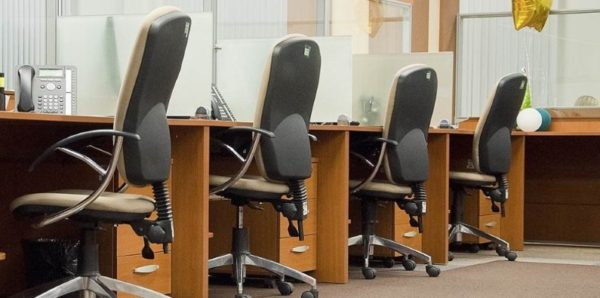 Четверть российских работодателей планирует сократить штат в новом году