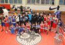 Духовно-спортивные центры  в честь великих православных воинов и святых откроют при храмах по всей России