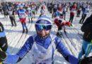 На развитие массового спорта в России выделят 137 млрд рублей