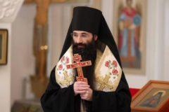 Синод УПЦ избрал нового архиерея Винницкого вместо ушедшего в раскол митрополита