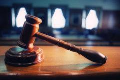 ВИЧ-диссидентка из Иркутска пойдет под суд за смерть своего новорожденного ребенка