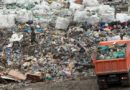 Губернатор Подмосковья пообещал закрыть все свалки в ближайшие два года