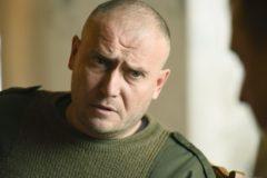 Депутат украинской Рады призвал начать «охоту» на священников УПЦ