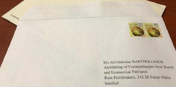Более 50 архиереев УПЦ вернули без ответа приглашения на «объединительный» собор