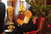 Раскольники назвали дату вручения томоса главе «объединенной православной церкви Украины»