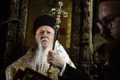 """Предполагаемая """"автокефальная церковь"""" на Украине будет полностью подчинена Константинополю – СМИ"""