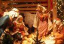 Православные христиане десяти Поместных Церквей встречают Рождество